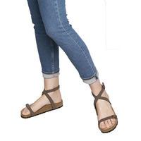 b162e416b5c Birkenstock Women s Daloa Sandals - Alabama Outdoors