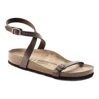 Birkenstock Women s Daloa Sandals - Alabama Outdoors ec25eae580