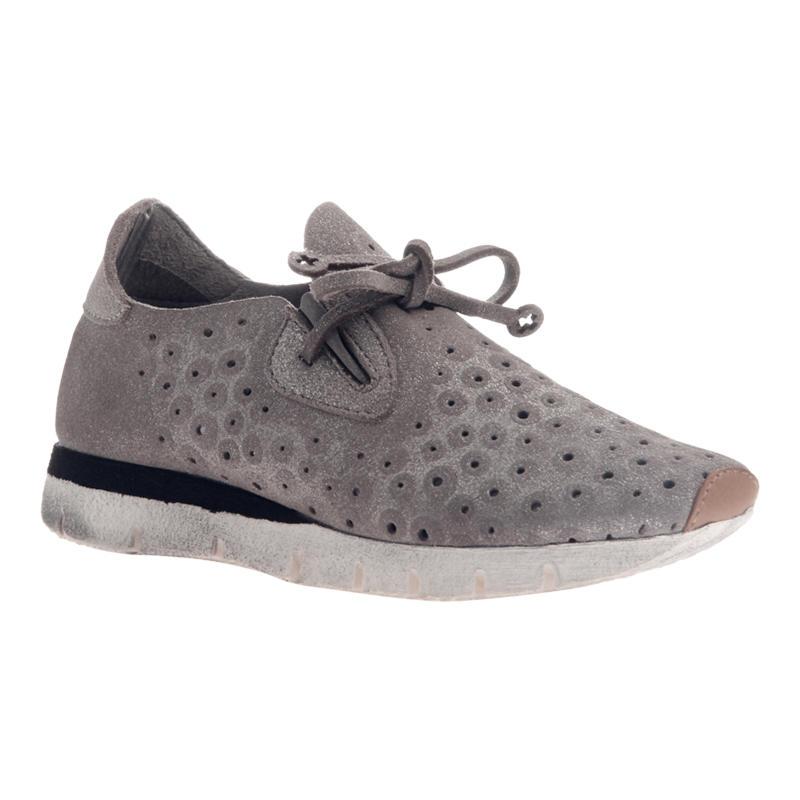 OTBT Women's Lunar Sneaker 0E9gRN