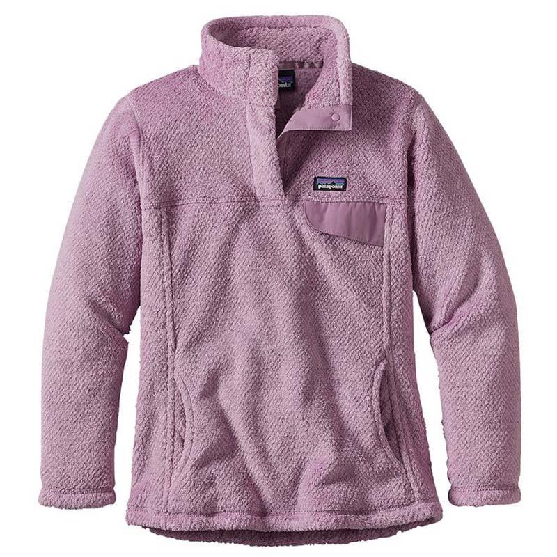 Youth Fleece Jackets - Alabama Outdoors