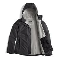 ce0ece7d5f0c The North Face Women s Venture 2 Jacket - Alabama Outdoors