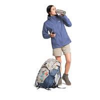 The North Face Women s Venture 2 Jacket - Alabama Outdoors a4445e2b0