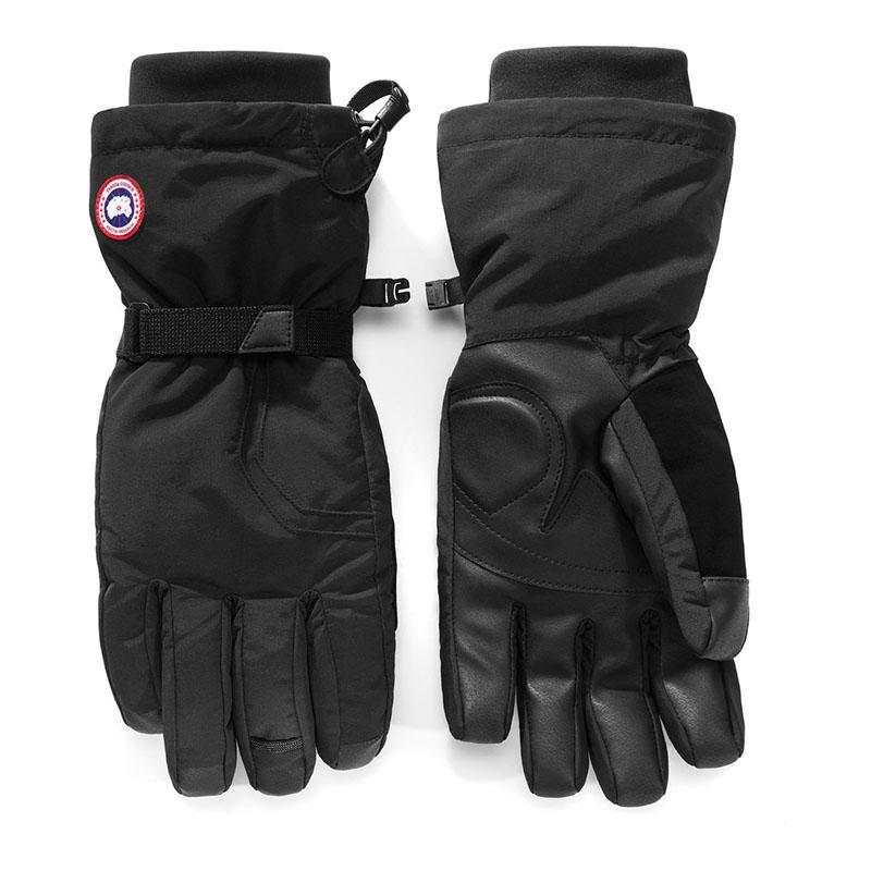 Canada Goose Men's Arctic Down Gloves
