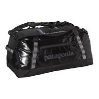 c8edac0b8db Patagonia Black Hole Duffel Bag - 60L - Water and Oak Outdoor Company