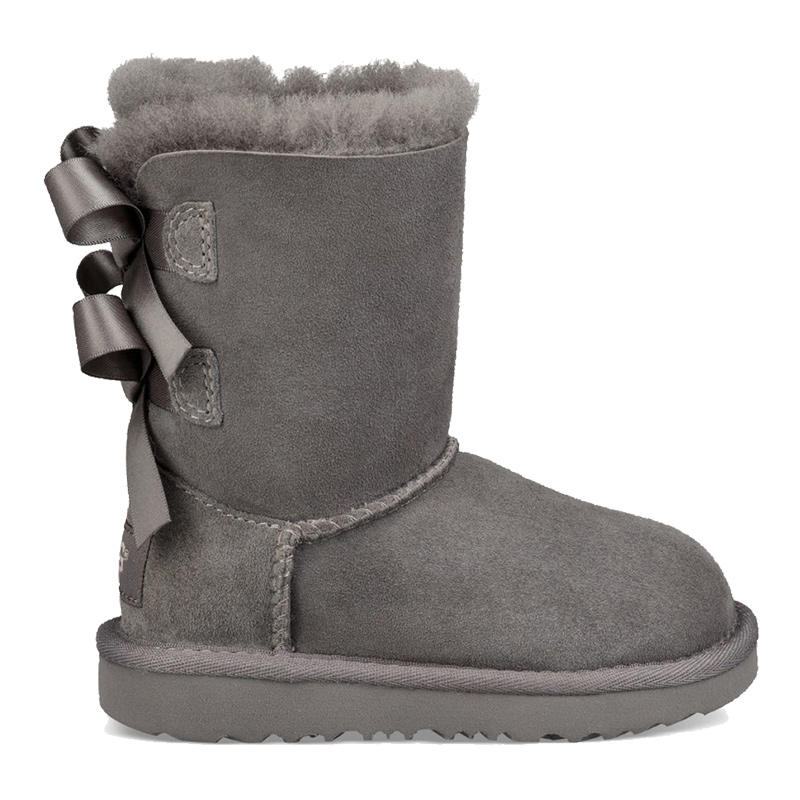 67bc6859a6f UGG Toddler Bailey Bow II Boots