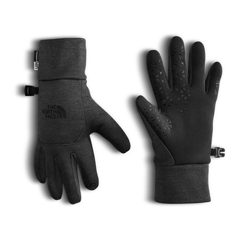 The North Face Women s Etip Gloves - Alabama Outdoors 9c1553ac821c