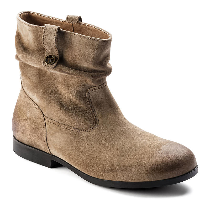 de9f075a990 Birkenstock Sandals - Alabama Outdoors