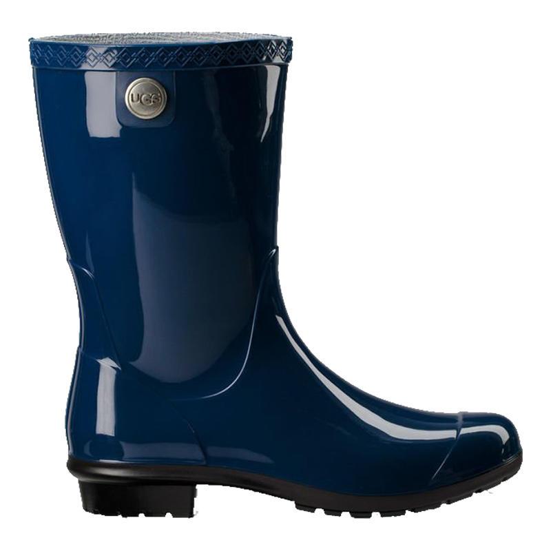 b502662f44a UGG Women's Sienna Rainboots