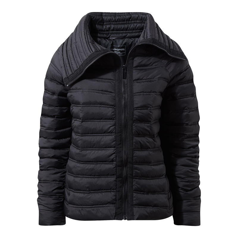 Craghoppers Women's Moina Jacket - Alabama Outdoors : craghoppers quilted jacket - Adamdwight.com