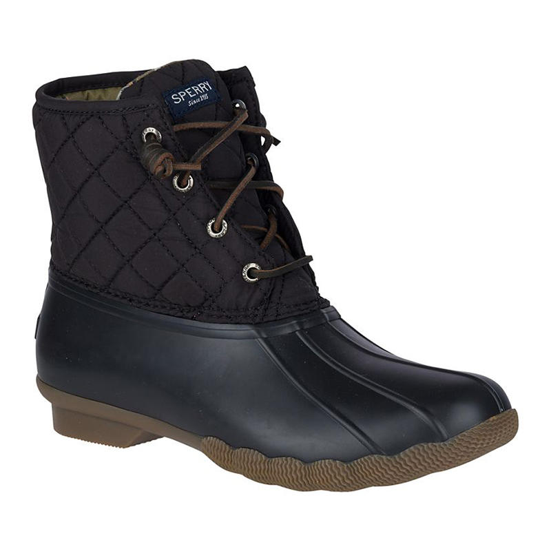 vans duck boots. their position   the psychic benefit that comes with  owning an NBA team much as it does with buying a piece of art. f41abb20c