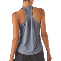 86a53c3a8cc85c Patagonia Women s Nine Trails Tank - Alabama Outdoors