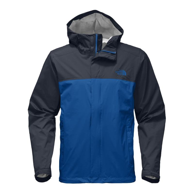 The North Face Men s Venture 2 Jacket - Alabama Outdoors a81711a75