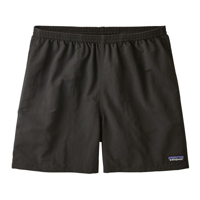 6912119358e176 Patagonia Men's Baggies Shorts - 5