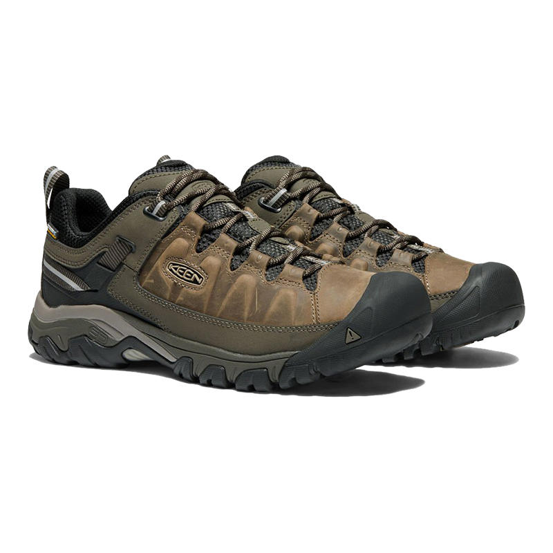 men's keen hiking shoes on sale