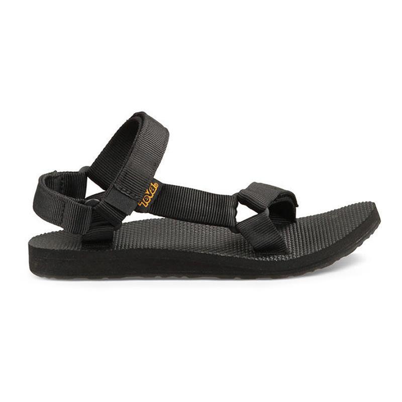 6c1eeb2c3 Teva Women s Original Universal Sandals - Alabama Outdoors