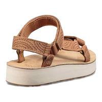 77288ce68166 Teva Women s Midform Universal Geometric Sandals - Alabama Outdoors