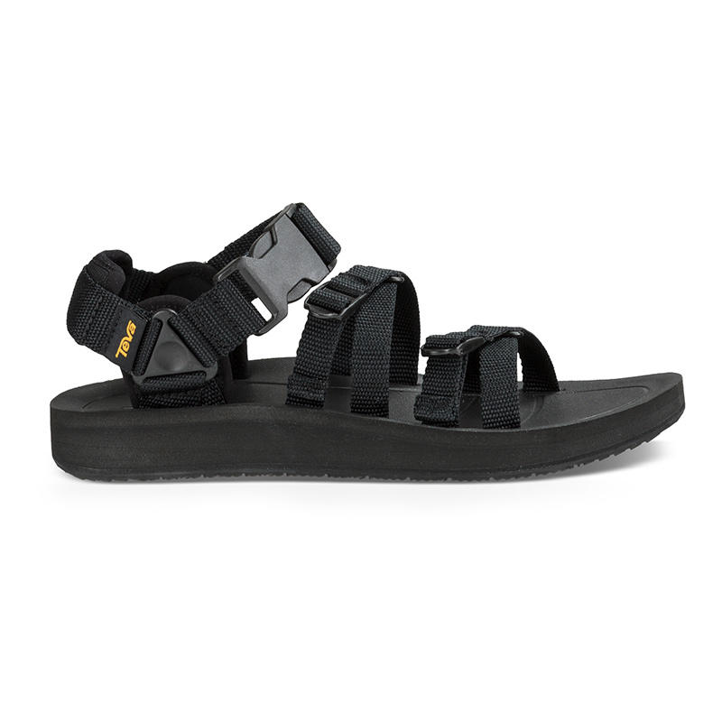 74bced64ead5 Teva Men s Alp Premier Sandals - Alabama Outdoors