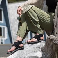 arrives separation shoes fashion styles Sanuk Women's Yoga Sling 2 Prints Sandals - Alabama Outdoors