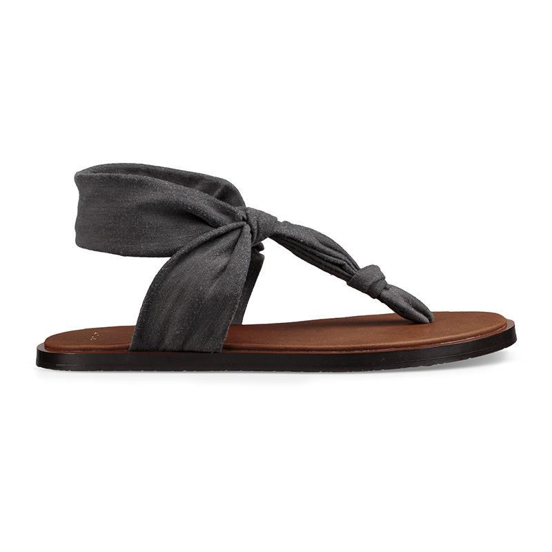 32331838f Sanuk Women s Yoga Sling Ella LX Sandals - Alabama Outdoors