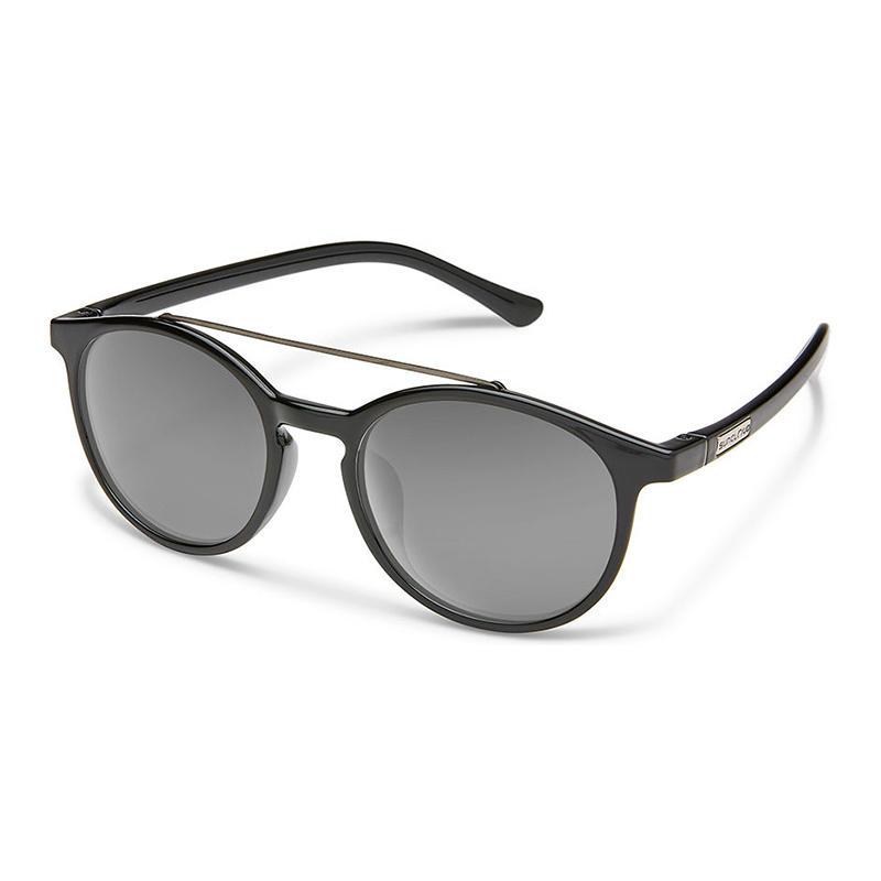444f5832232 Suncloud Optics Belmont Polarized Sunglasses - Alabama Outdoors