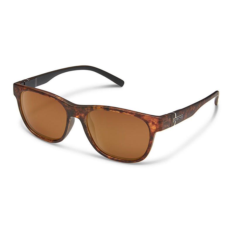 36d1fe2af134 Suncloud Scene Polarized Sunglasses - Water and Oak Outdoor Company