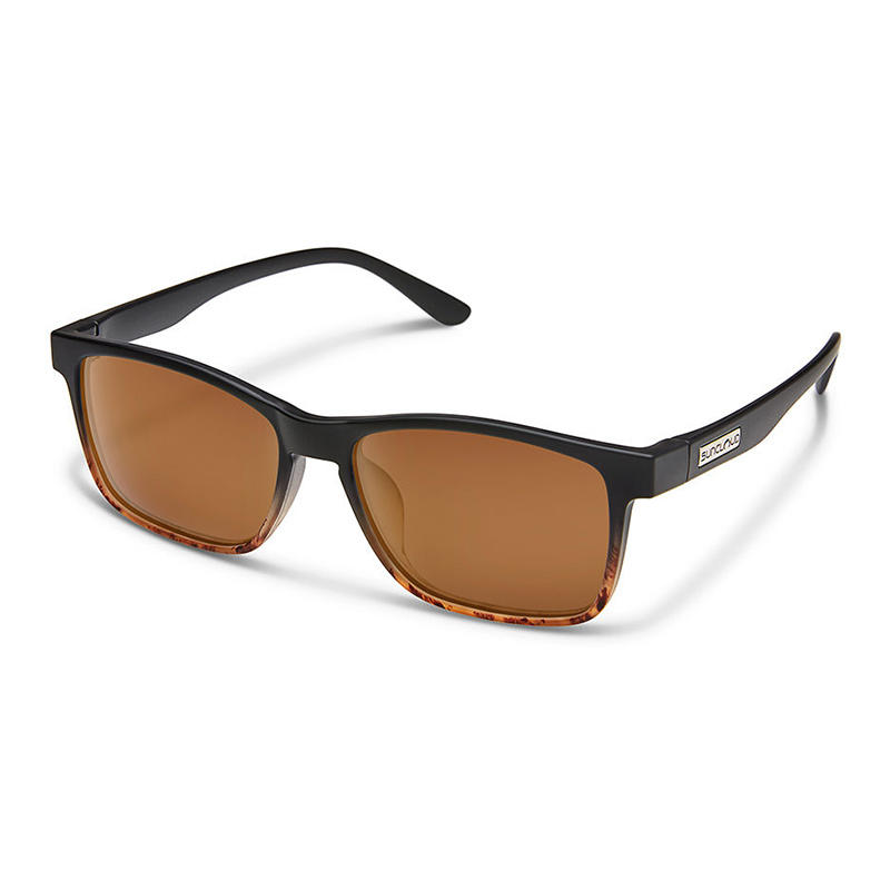 ec7e9a0d507 Suncloud Optics Dexter Polarized Sunglasses - Alabama Outdoors