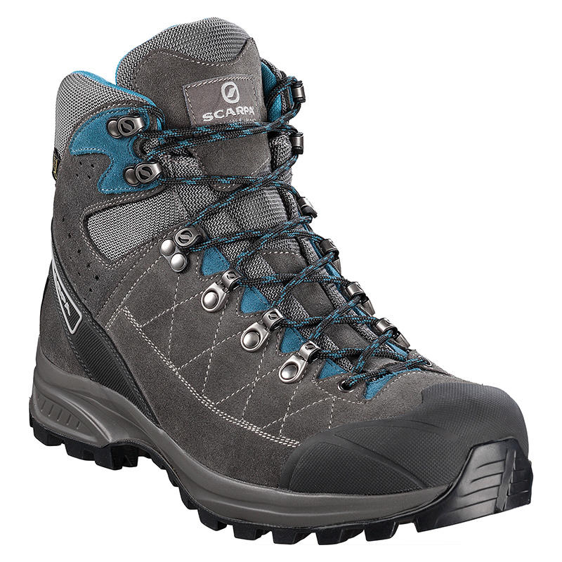 dcfca1665 Scarpa Men's Kailash Trek GTX Hiking Boots