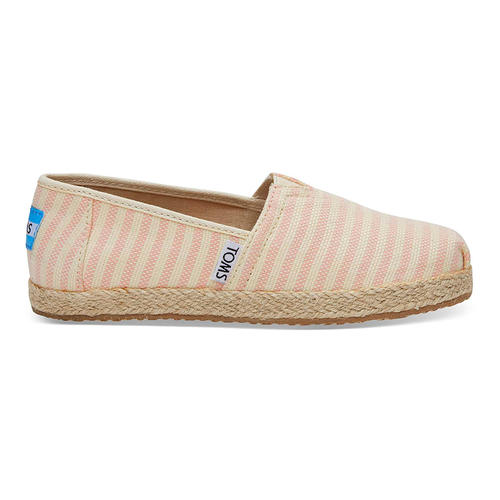 8ebae3be7d9 TOMS Kids  Classics - Water and Oak Outdoor Company
