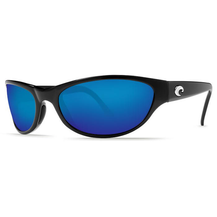 cb6a43521d32 Costa Del Mar Triple Tail 580P Sunglasses - Water and Oak Outdoor ...