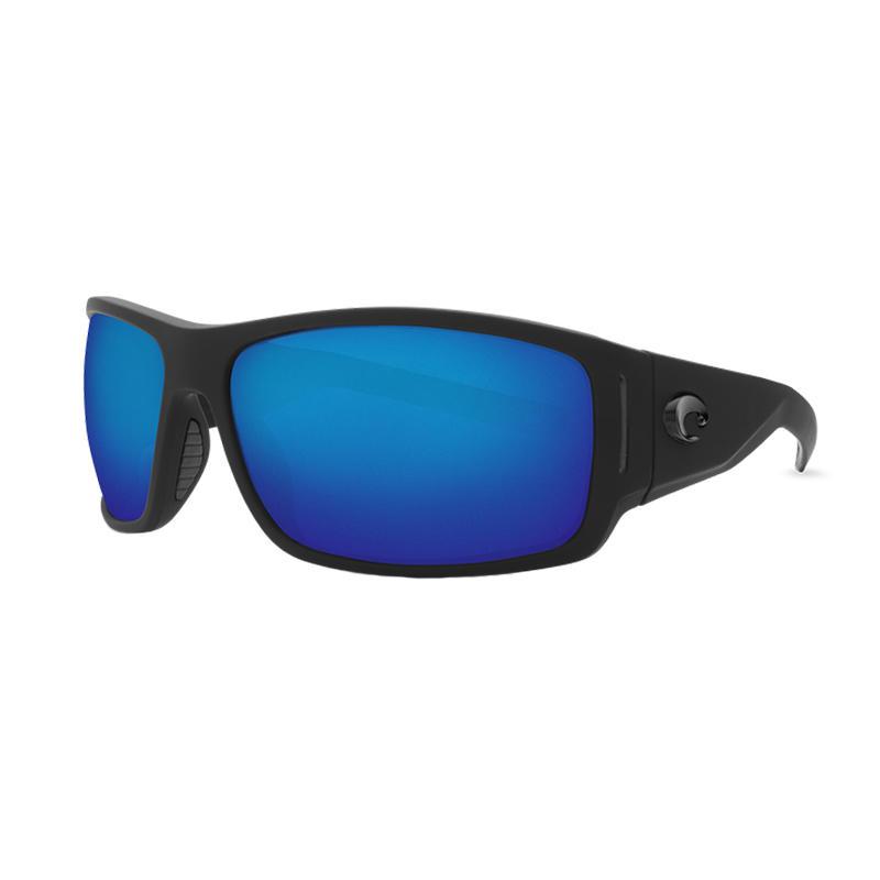 1d75ea1384 Costa Del Mar Cape 580P Mirror Polarized Sunglasses - Alabama Outdoors
