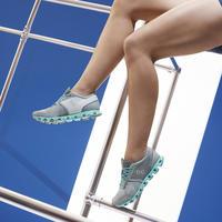On-Running Women's Cloud X Training
