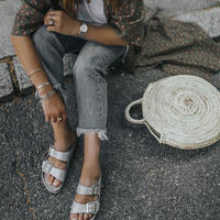 7297e2269554 Birkenstock Women's Arizona Soft Footbed Sandals - Alabama Outdoors