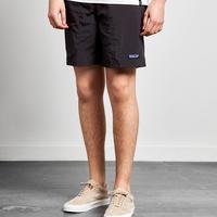 Patagonia Men S Baggies Shorts 5 Inseam
