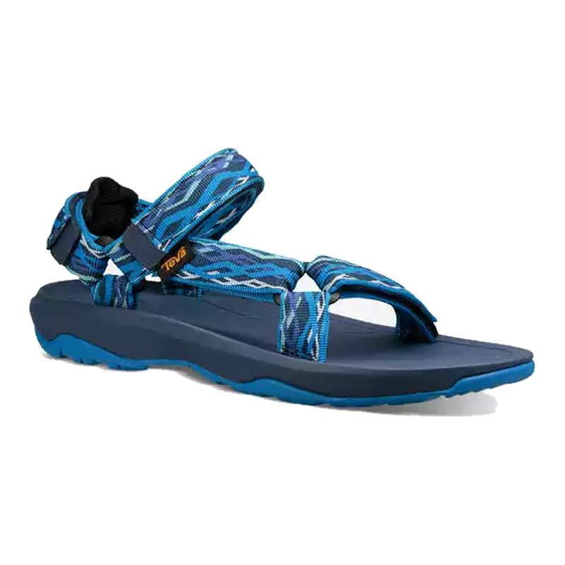50994fd9030fb2 Teva Kids  Hurricane XLT 2 Sandals - Alabama Outdoors