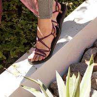 47a13be7580e Teva Women s Voya Infinity Sandals - Water and Oak Outdoor Company