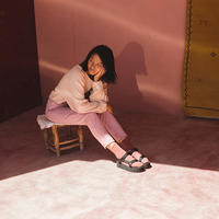 65589043f072 Teva Women s Flatform Universal Sandals - Alabama Outdoors