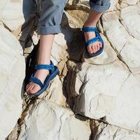 1468d465461e Teva Kids  Hurricane XLT 2 Sandals - Alabama Outdoors
