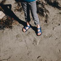 5b0475e0b0ca Teva Kids  Hurricane XLT 2 Sandals - Alabama Outdoors