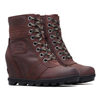 059e54510a8 SOREL Women s Lexie Wedge Boot - Alabama Outdoors