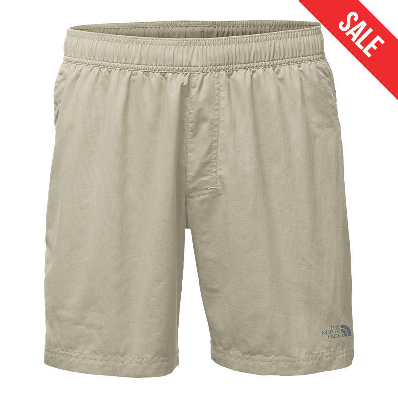 5af6881b9 The North Face Men's Class V Pull-On Trunks - Regular - Alabama Outdoors