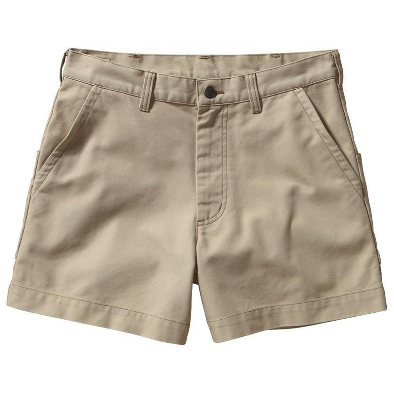 48b53dee012bd Patagonia Men's Stand-Up Shorts - 5