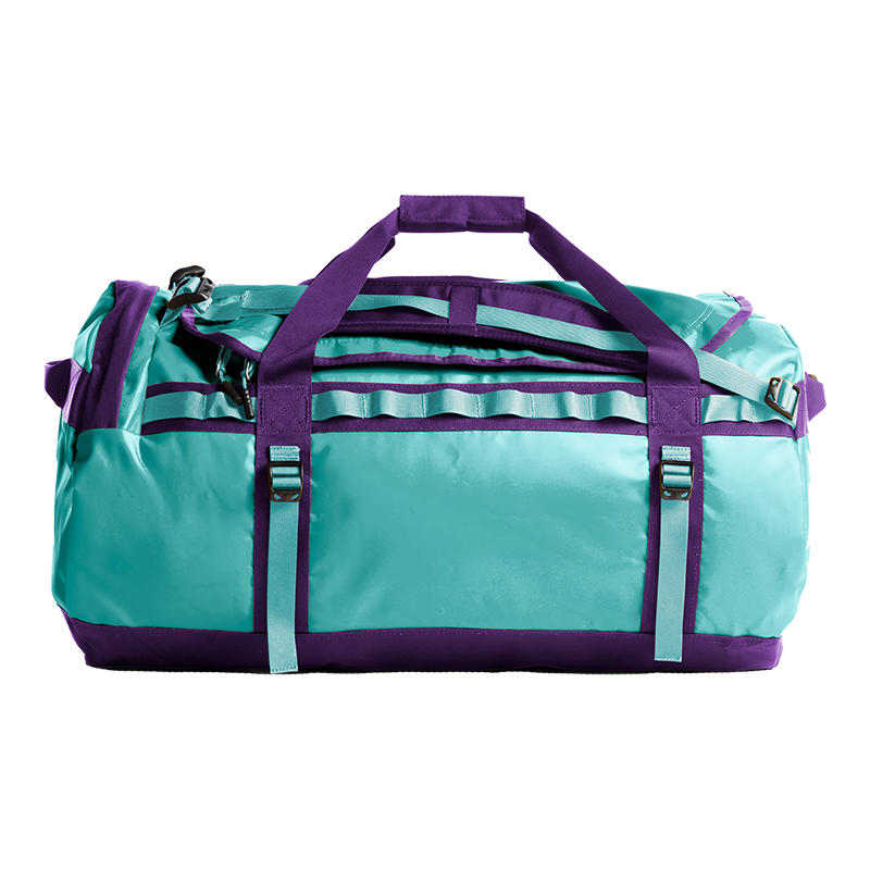 The North Face Base Camp Duffel - Large - Water and Oak Outdoor Company a5472330f