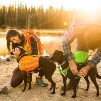 Ruffwear Approach Dog Pack - Water and Oak Outdoor Company f636b0dbfb858