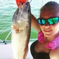 f41d6cb21b8b3 Costa Del Mar Isabela 580P Polarized Sunglasses - Alabama Outdoors