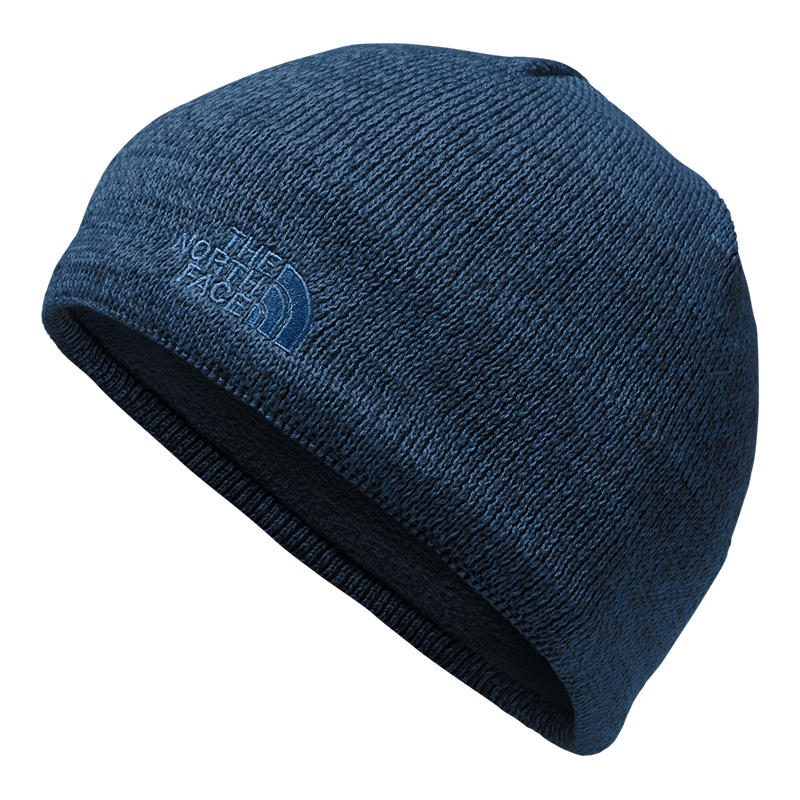 The North Face Jim Beanie - Water and Oak Outdoor Company 1b9e26475bc