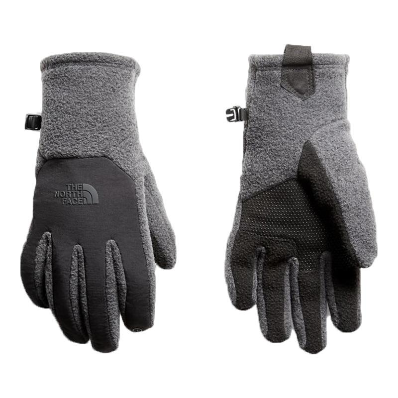 d51c7a803 The North Face Men's Denali Etip Gloves