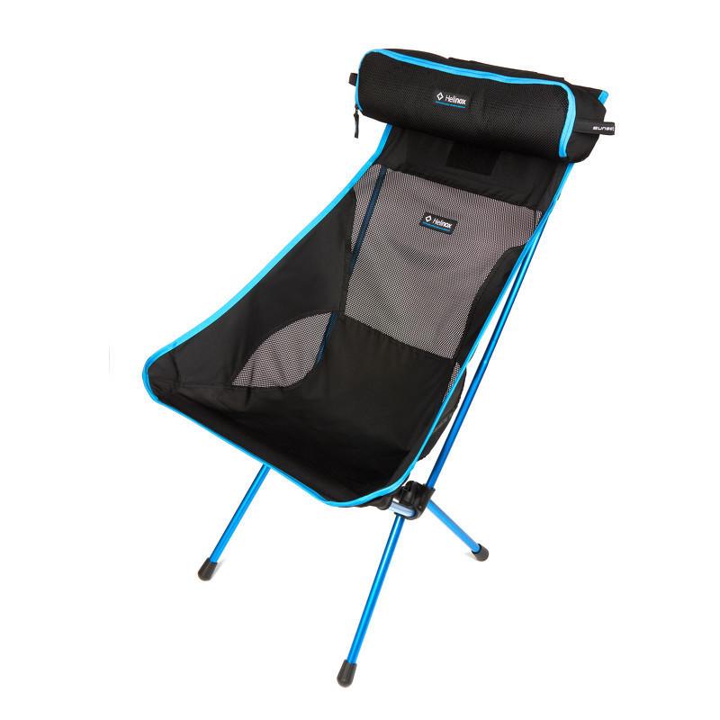 helinox sunset chair alabama outdoors rh alabamaoutdoors com