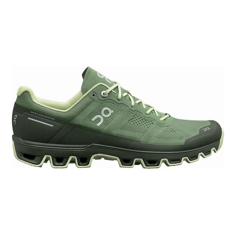 Cloudventure Trail Running Shoes