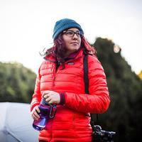 6d8c7ac3b2 Patagonia Women's Down Sweater Jacket - Alabama Outdoors