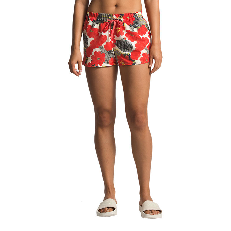 The North Face Women s Class V Mini Shorts - Water and Oak Outdoor Company 90bd6ccf8